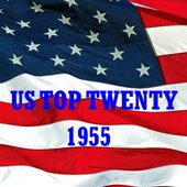1955 US Top Twenty