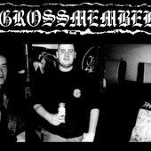 Grossmember