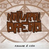 Natural Dread