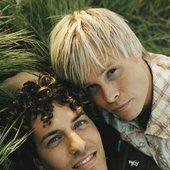 Jason & deMarco