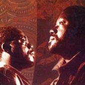 Kafala Brothers