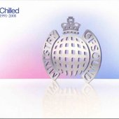 Cicada Feat. Ben Onono
