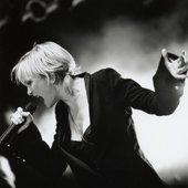 Patricia Kaas 2005