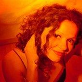Sunship & Anita Kelsey