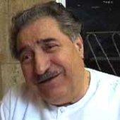 Abdul Wahab Madadi