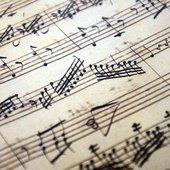 Orquesta Filarmonica de Gran Canaria, Adrian Leaper