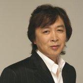 Kenji Ninuma
