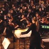 The Legend of Zelda Orchestra