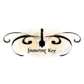 Innocent Key