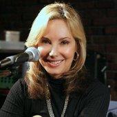 Tina Shafer