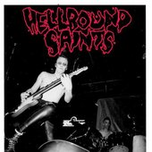 Hellbound Saints