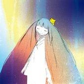 Azuma Hitomi -website-