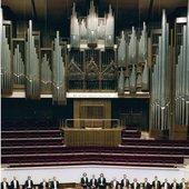 Riccardo Chailly, Gewandhausorchester