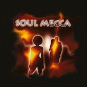 Soul Mecca