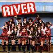RIVER - UnderGirls