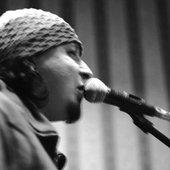 Concert in Kiev (20.01.2006)