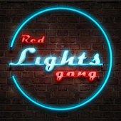 Red Lights Gang