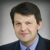 Benedikt Köhlen