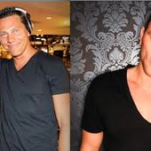 Tiësto & Mark Knight