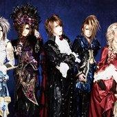 Versailles 2009