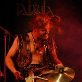 FABULA - Asmon  - Foto by Pyro