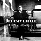 Jeremy Little