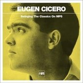 (Eugen Cicero CD)