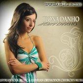 Ilona Danho