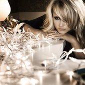 Miranda Lambert Dead Flowers
