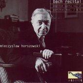 Partita no. 2 in C minor, BWV 826: Sarabande (Bach)