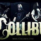 COLLIBUS photo #1