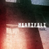 NAK [-heartfelt.tumblr.com]