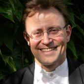Jörg-Andreas Bötticher