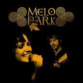 Melopark