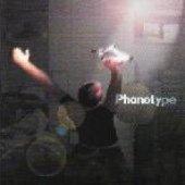 Phonotype