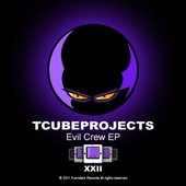 Tcubeprojects
