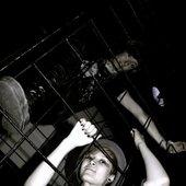 torture garden 2009