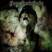 FearAndHate
