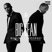 Big Sean feat. Kanye West & Roscoe Dash