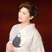 Kazusa Wakayama