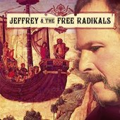 Jeffrey & The Free Radikals