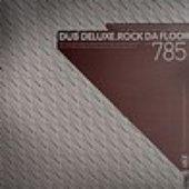 Dub Deluxe feat. Mc Flipside