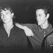 Press Photo 1989