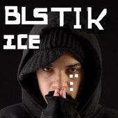 Blastik Ice