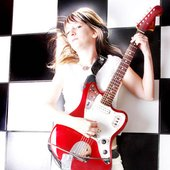 Rachel Goldstar