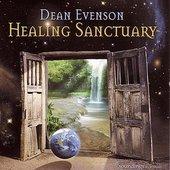 Open Heaven's Door, I Want to Calm Within