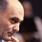 Chicago Symphony Orchestra, Sir Georg Solti