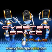 .CybsterSpace