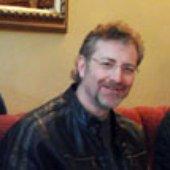 Phillip Hartley
