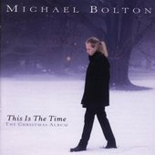 Michael Bolton & Wynonna